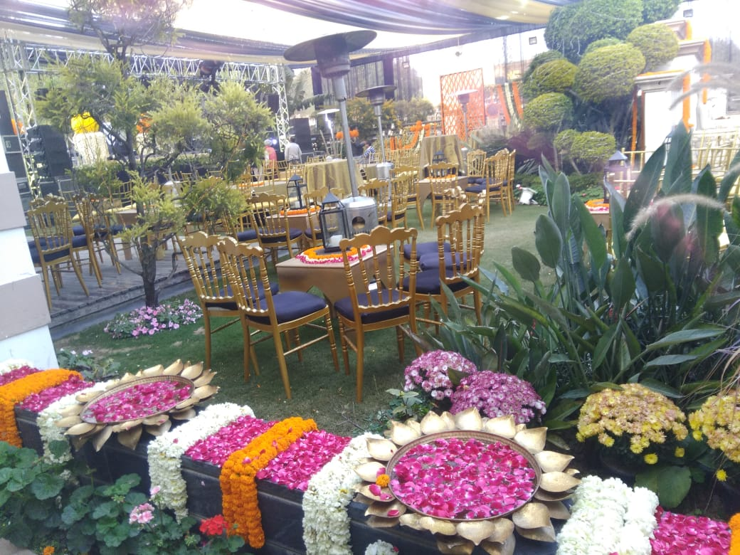 Creative and dynamic wedding planner and caterers in Mohali.   Red Tag Caterers   Dynamic wedding planner and caterers in Mohali, creative wedding planner and caterers in Mohali, best budget wedding planner and caterers in Mohali, professional wedding planner and caterers in Mohali - GL64880