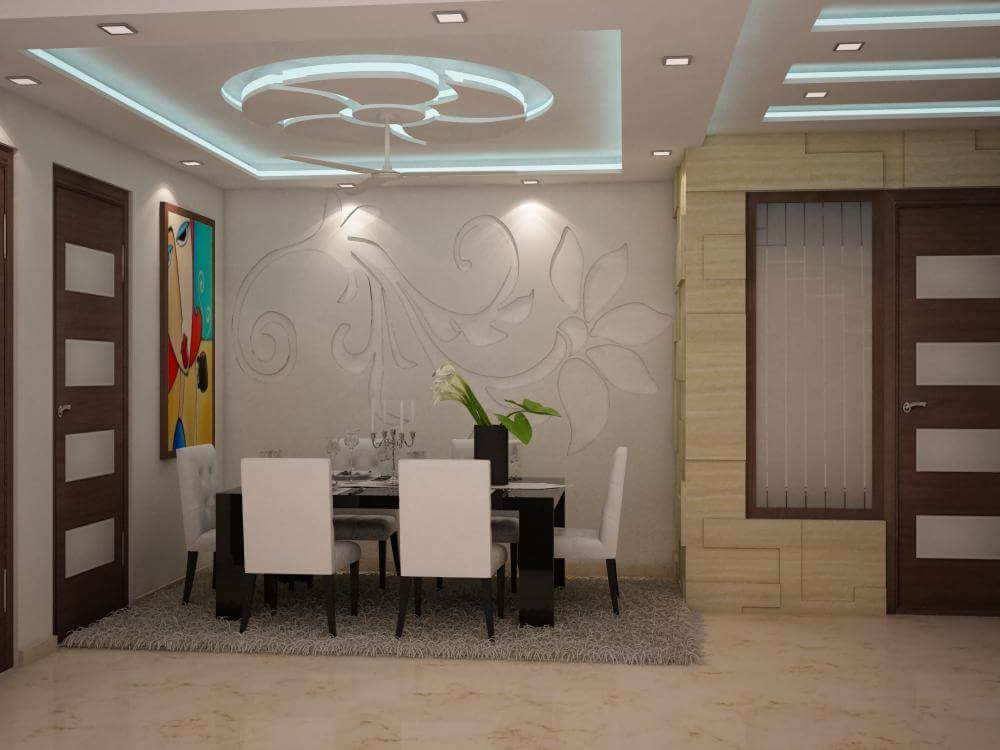 R7 INTERIORS,  INTERIOR DESIGNER IN HYDERABAD, INTERIOR DESIGNER IN UPPAL, INTERIOR DESIGNER IN MANIKONDA,  INTERIOR DESIGNER IN  GACCHIBOWLI, INTERIOR DESIGNER IN  L B NAGAR, INTERIOR DESIGNER IN  TOLICHOWKI,