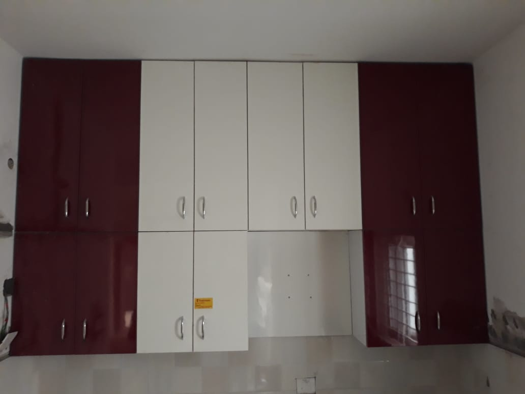 Triad Interio, modular kitchen manufacturers in hyderbad, modular kitchen manufacturers in chandanagar, modular kitchen manufacturers in kompally, modular kitchen manufacturers in champapet, modular kitchen manufact