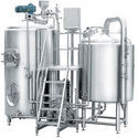 Bio Age Equipment & services , 