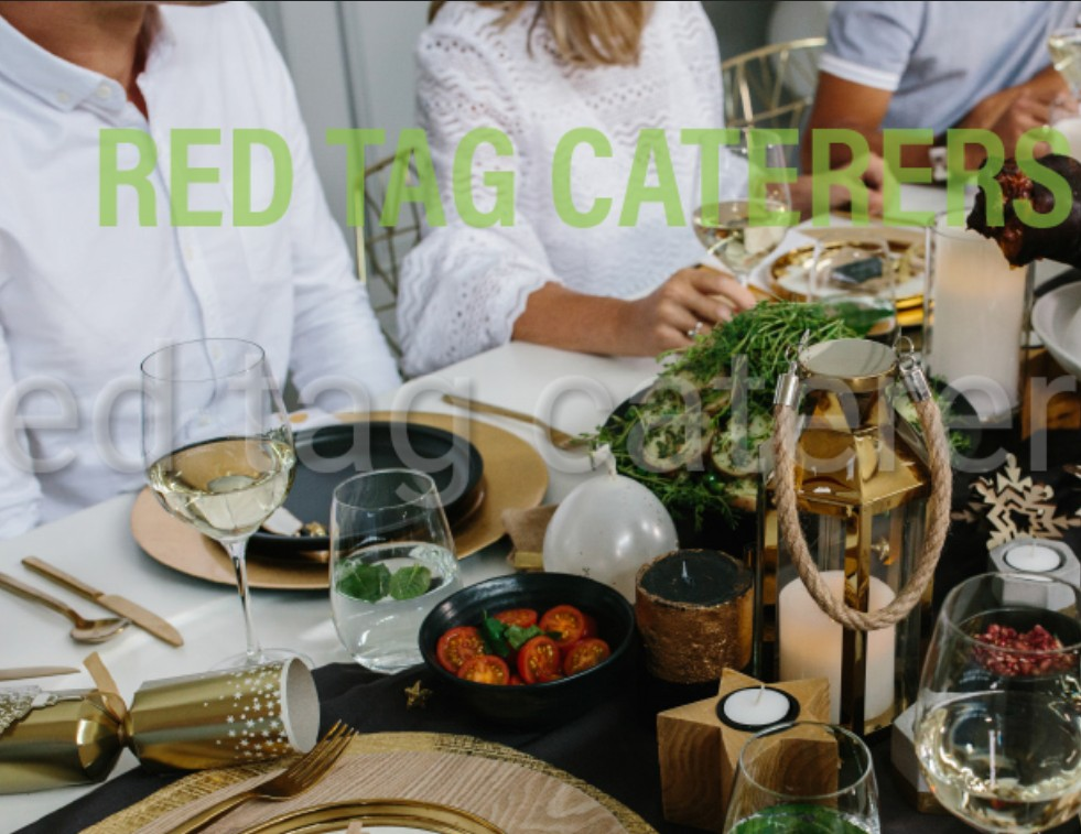 Destination Caterer in Shimla  | Red Tag Caterers | Destination Caterer in Shimla, party caterer in Shimla, best party caterer in Shimla, outdoor caterers in Shimla, top party caterer in Shimla  - GL43913