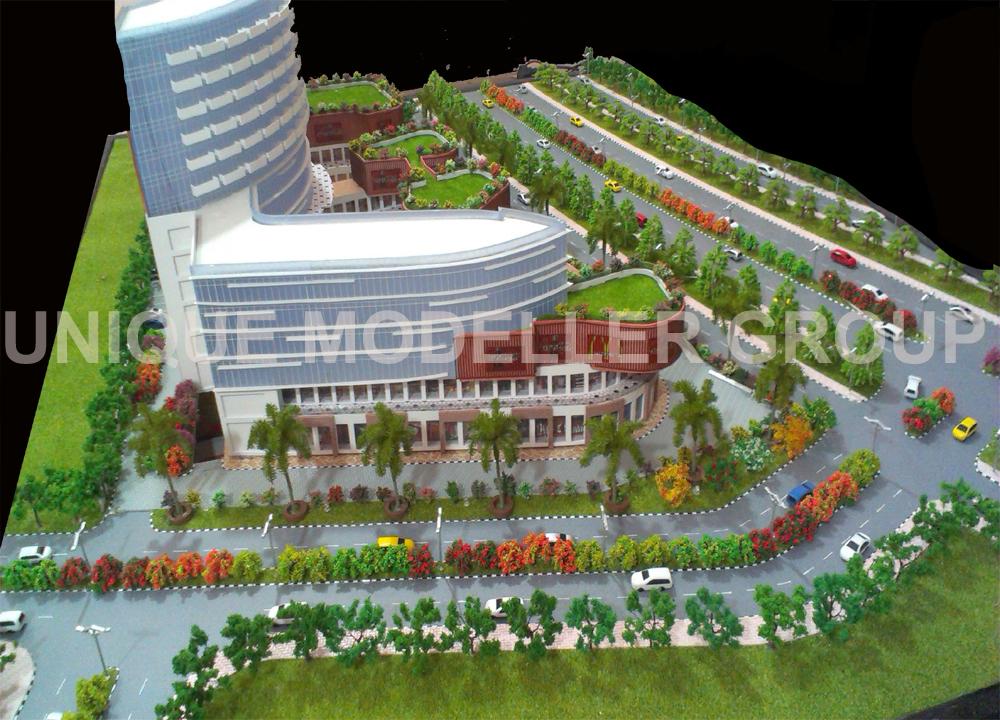 UNIQUE MODELLER GROUP, model makers in delhi, architectural model makers in gurgaon, model makers near me, model makers in noida, best model makers in delhi, architectural