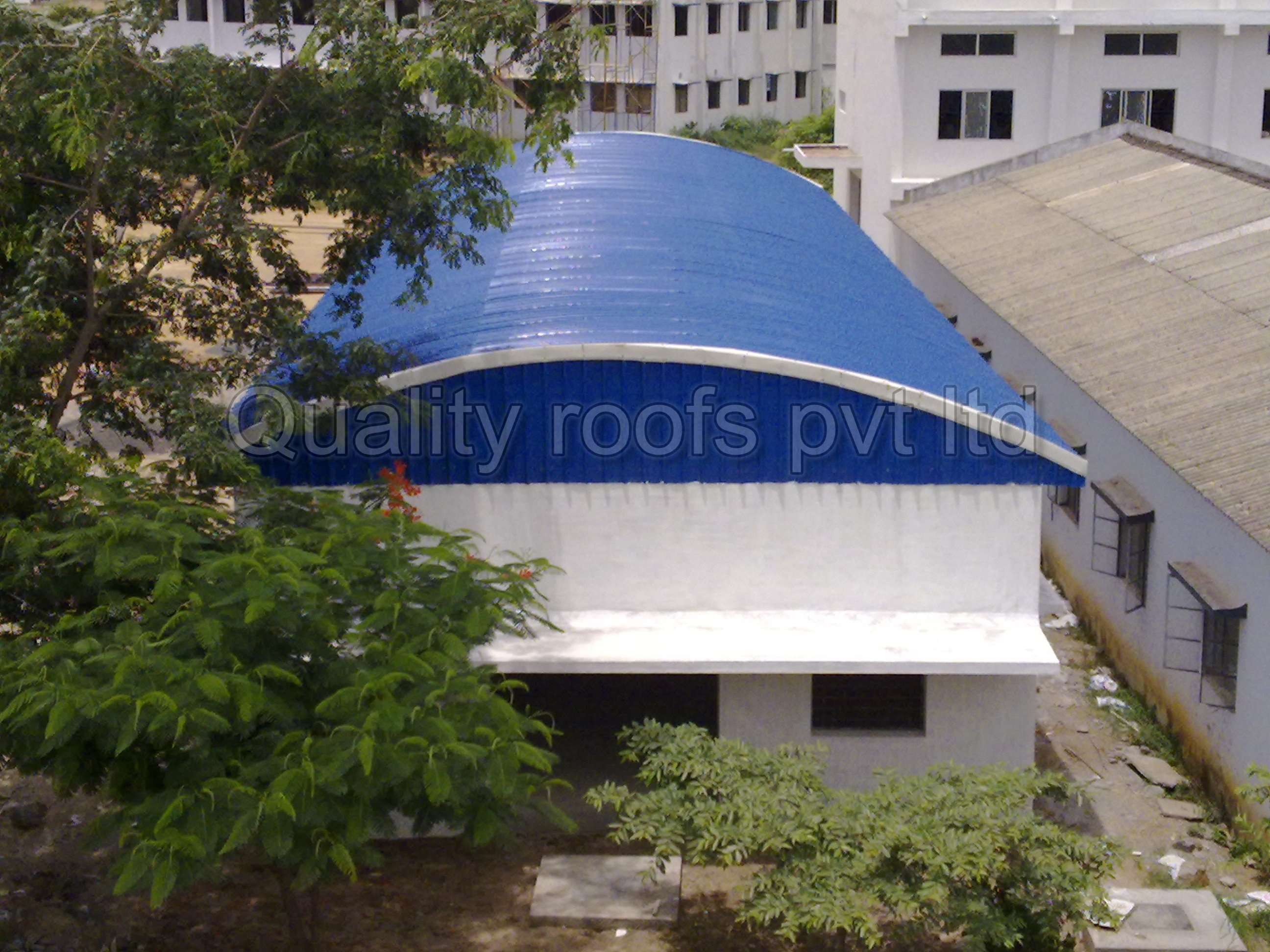 Quality Roofs Pvt Ltd, #Roofing Contractors In Tambaram # Roofing Contractors #  Metal Roofing Work # Metal Roofing Work Tambaram # Roofing In Tambaram