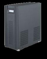 Autoronica, Online UPS dealer in Ambala, Dealers of UPS in Ambala, Distributors of UPS in Ambala, Suppliers of UPS in Ambala, Repair of UPS in Ambala, Batteries of UPS in Ambala,