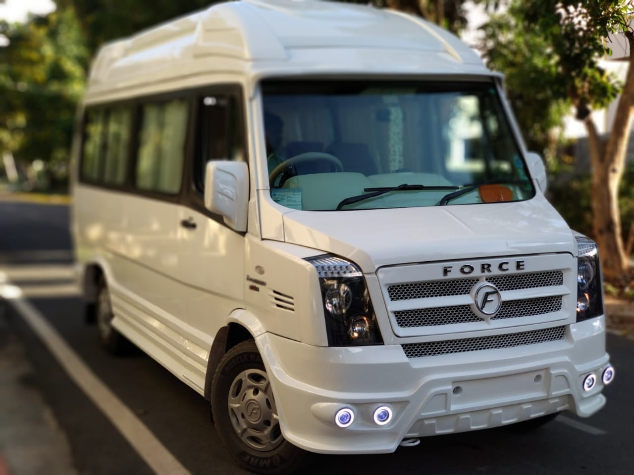 Outstation Tempo Traveller In Bangalore | GetMyCabs +91 9008644559 | tempo traveller in bangalore, 18 seater tempo traveller in bangalore, tempo traveller rent in bangalore,  outstation 12 seater tempo traveller bangalore,  - GL27796