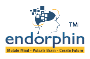Endorphin Technology, Career Guidance In Pune, Career Counselling In Pune, Career Coaching In Pune, Career Counselling Near Me In Pune, Career Counselling Fees In Pune, Online Career Counselling In Pune, List of Career Cou