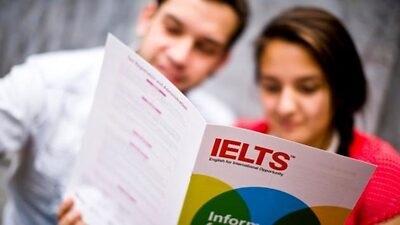 JSSM Best IELTS,PTE Spoken English institute, JSSM Ielts coaching in Kharar,Ielts coaching in Kharar,best Ielts coaching in Kharar