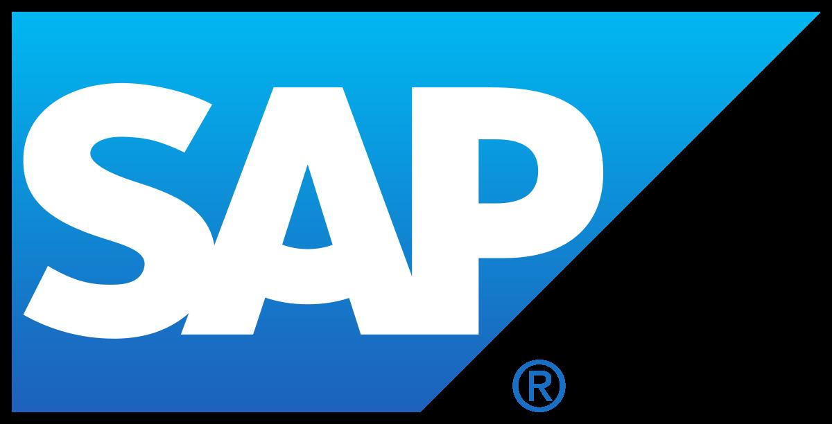 SAP Academy, SAP TRAINING, SAP TRAINING IN KOTHRUD, SAP TRAINING INSTITUTE IN KOTHRUD, SAP TRAINING CLASSES IN KOTHRUD, SAP TRAINING CENTER IN KOTHRUD, BEST SAP TRAINING IN KOTHRUD, TOP SAP TRAINING IN KOTHRUD.