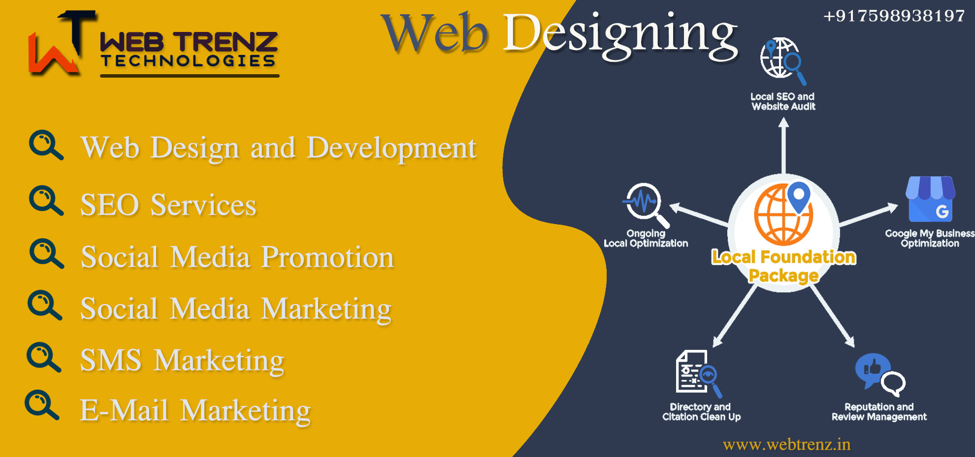 Web Trenz Technologies, Seo Company In Pattaravakkam, Seo Company In Pazhavanthangal, Seo Company In Peerkankaranai, Seo Company In Perambur, Seo Company In Peravallur, Seo Company In Perumbakkam