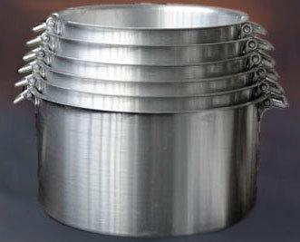 AGS ALUMINIUM ALLOY PVT LTD, Metals Aluminium Trading In Chennai, Alloy Ingots In Chennai, Aluminium Vessels In Chennai,Alloys Ingots Manufacture In Chennai,Alloy Item In Chennai,Aluminium Vessels Manufacture In Chennai