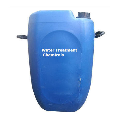 RO Plant Cleaning Chemical Manufacturer & Supplier in