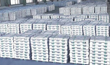 AGS ALUMINIUM ALLOY PVT LTD, aluminium alloy ingots  in chennai ,aluminum ingot manufacturers in chennai, aluminium alloy manufacturers chennai, aluminium alloys  in chennai