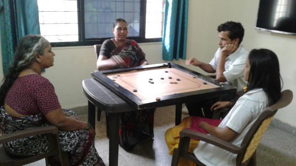 REHABILITATION - CENTER - DOCTORS - HOSPITALS IN NAVI MUMBAI,  | NEW LIFE HOSPITAL, REHABILITATION & DE ADDICTION CENTER | REHABILITATION IN NAVI MUMBAI, REHABILITATION CENTER IN NAVI MUMBAI, REHABILITATION HOSPITALS IN NAVI MUMBAI, REHABILITATION DOCTORS IN NAVI MUMBAI, REHABILITATION TREATMENT IN NAVI MUMBAI, BEST, TOP. - GL40524