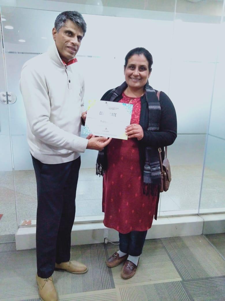 JSSM Best IELTS,PTE Spoken English institute, Best pte and celpip coaching in kharar # Best celpip and pte institute in kharar#BEST PTE AND CELPIP COACHING CENTRE IN KHARAR