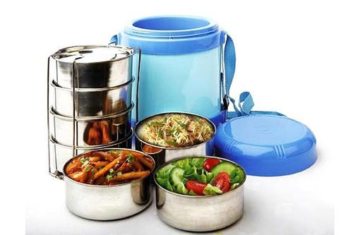 Mithila Tiffins, Top Tiffin Service Provider In Bokaro, Healthy Tiffin Services In Bokaro, Food Tiffin Service In Bokaro, Corporate Tiffin Services In Bokaro, Tiffin box,Tiffin Services In Bokaro Steel City,