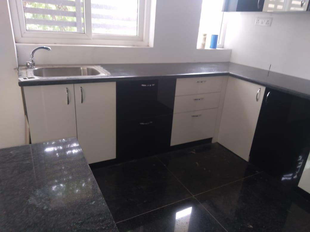 Manufacture of modular kitchen&wardrobe | Triad Interio | Modular kitchens&Wardrobes in kokapet,Modular kitchens&Wardrobes in secunderabad,Modular kitchens&Wardrobes in LB nagar, - GL48677