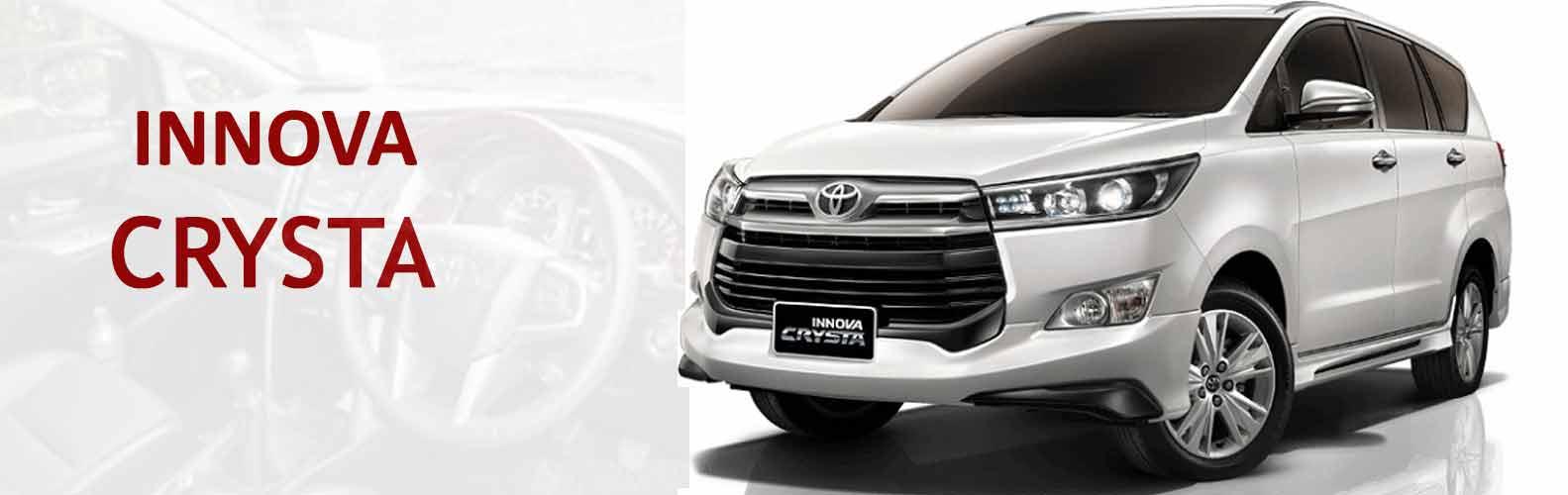 Innova Car Rental Bangalore Outstation | GetMyCabs +91 9008644559 | rent innova bangalore, innova car rental per km in bangalore, innova outstation bangalore, innova outstation rates bangalore, - GL27760