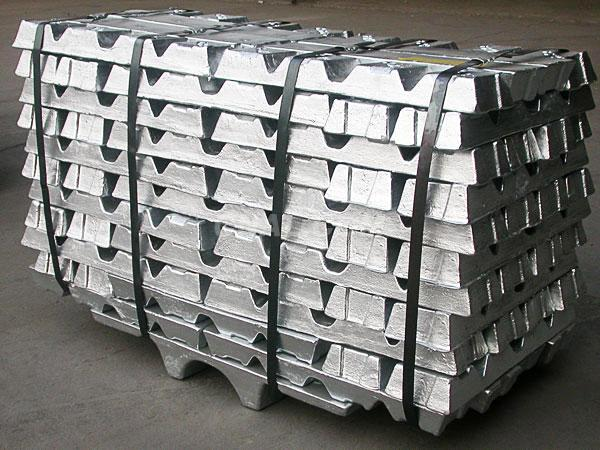 AGS ALUMINIUM ALLOY PVT LTD, Aluminium Alloys Ingots in Chennai ,Aluminium Alloy Ingots Manufacturers in Chennai, Best Aluminium Alloy Ingots in Chennai