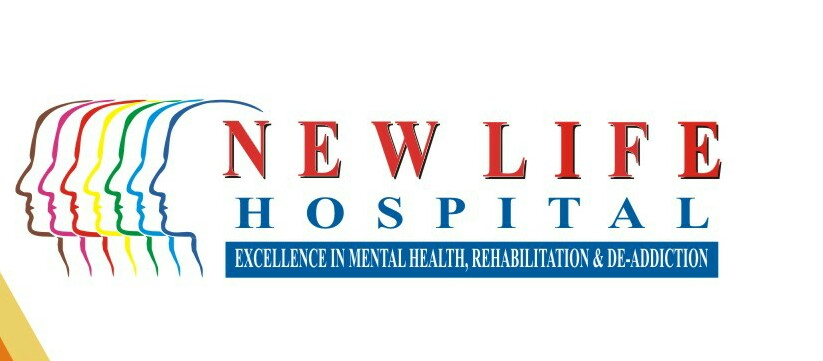 DE ADDICTION CENTER - NASHA MUKTI KENDRA IN MAHARASHTRA | NEW LIFE HOSPITAL, REHABILITATION & DE ADDICTION CENTER | de addiction in maharashtra, de addiction center in maharashtra, nasha mukti kendra in maharashtra, nasha mukti in maharashtra, de addiction hospitals in maharashtra, best, top, doctors, treatment. - GL47001