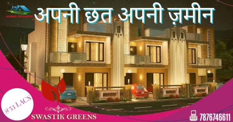 Property in Dehradun and Villas in Rajpur Dehradun | Agarwal Developers | property in dehradun, property in dehradun sahastradhara road, property in dehradun near isbt, property in dehradun rajpur road, property in dehradun prem nagar, commercial property in dehradun - GL52728