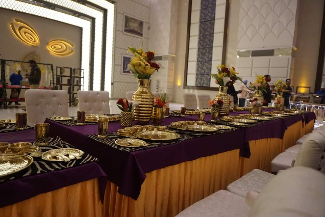 best catering service in chandigarh | Red Tag Caterers | Best  catering service in chandigarh, leading catering service in chandigarh, best wedding service in chandigarh, best wedding catering in chandigarh, best caterers in chandigarh - GL102106