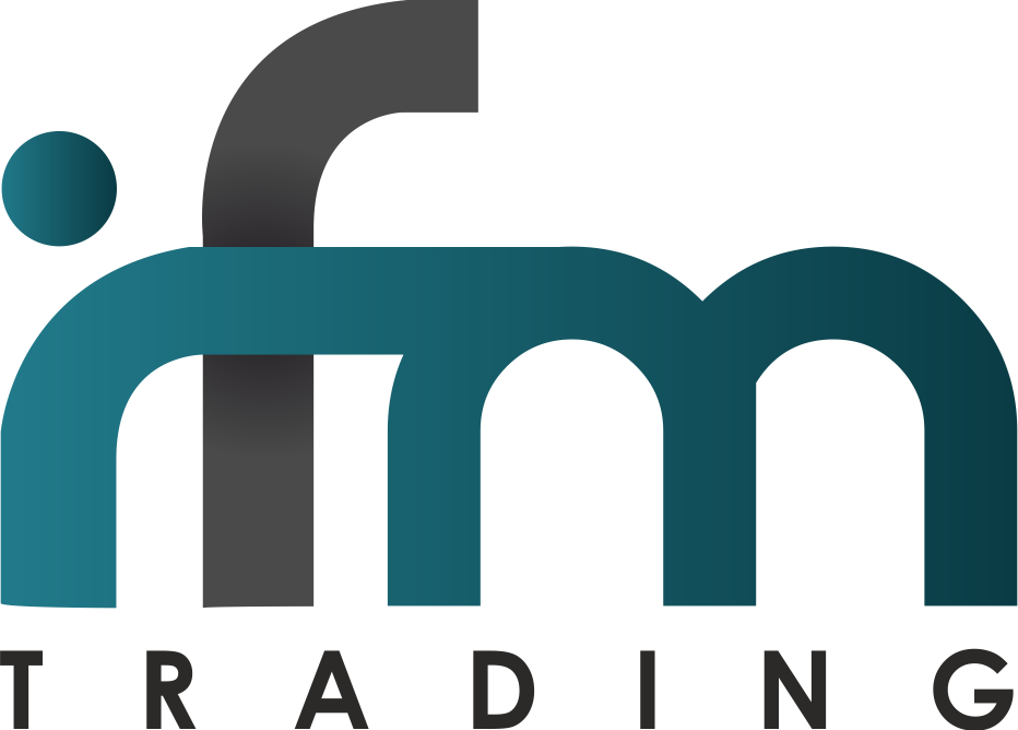 How Risk Management make you rich? | IFM Trading Academy | stock market broker in Chandigarh, best stock market academy in Chandigarh,  stock market course in Chandigarh, share market training institute in Chandigarh, top share market institute in Chandigarh - GL52428