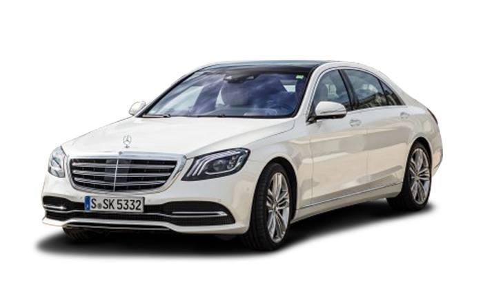 Luxury Car Rental Benz BMW AUDI | Luxury Car Rental bangalore | GetMyCabs +91 9008644559 | Luxury Car Rental Benz BMW AUDI , Luxury Car Rental bangalore - GL27722