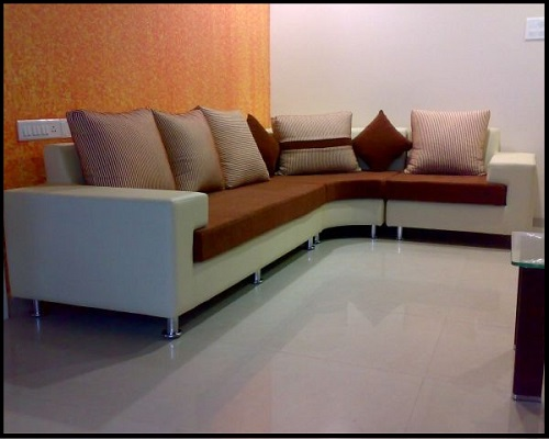 Best High Quality Sofa Manufacturers Near Me In Pune Mobile No