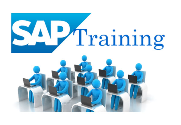 Sap Academy | SAP Academy | SAP TRAINING IN HADAPSAR, SAP TRAINING INSTITUTE IN HADAPSAR, SAP TRAINING CLASSES IN HADAPSAR, SAP TRAINING CENTER IN HADAPSAR, BEST SAP TRAINING IN HADAPSAR, TOP SAP TRAINING IN HADAPSAR. - GL28091