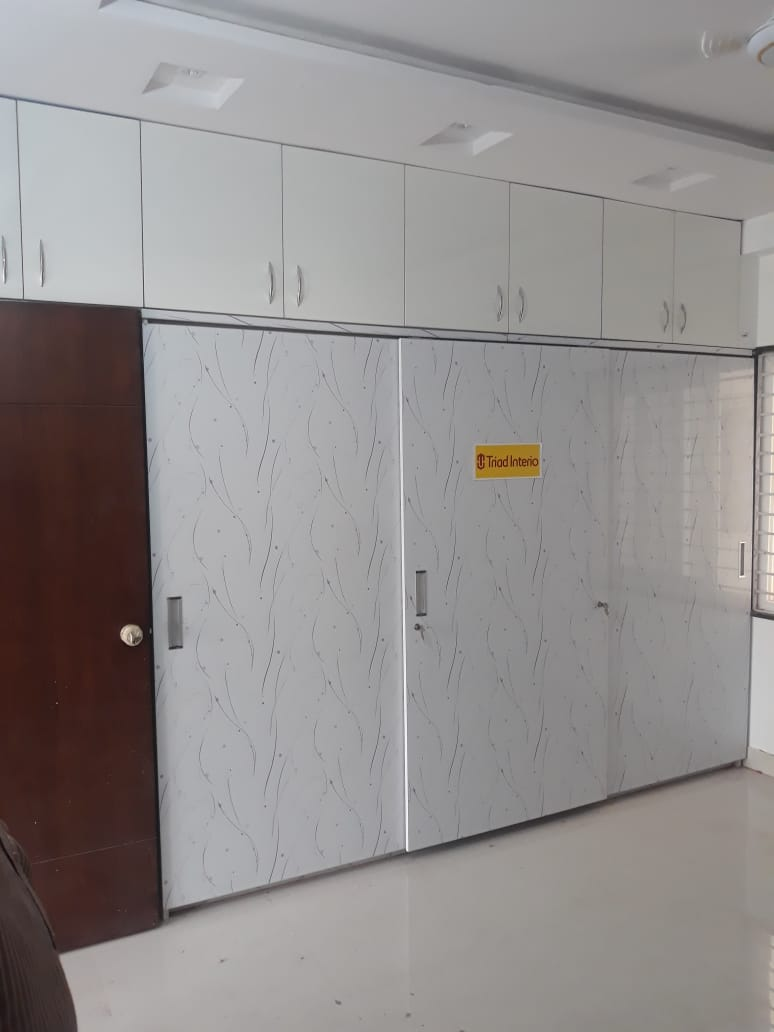 manufacturers  of modular kitchen in hyderabad | Triad Interio | moduler kitchen manufacturer in hyderabad, moduler kitchen manufacturer in kukatplly, moduler kitchen manufacturer in bachplly moduler kitchen manufacturer in uppal, - GL42768