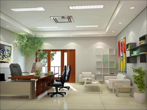 Interior Designing Works In Chennai Dg Interiors Interior Designing Works In Omr Chrompet Pallavaram