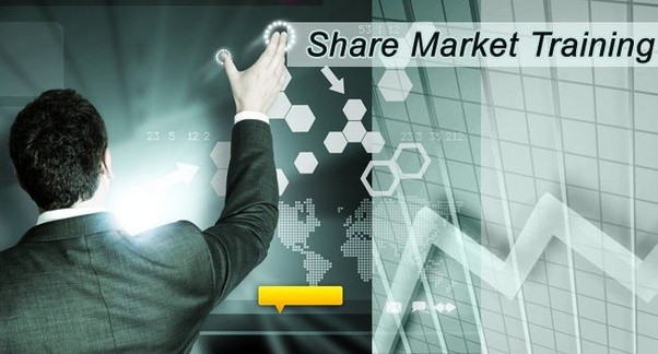 PRACTICAL SHARE MARKET TRAINING CLASSES FROM BASICS – IFM TRADING ACADEMY | IFM Trading Academy | share market institute in Chandigarh, share market course in Chandigarh, forex training in Chandigarh,  top stock market training institute in Chandigarh, a stockbroker in Chandigarh  - GL61194