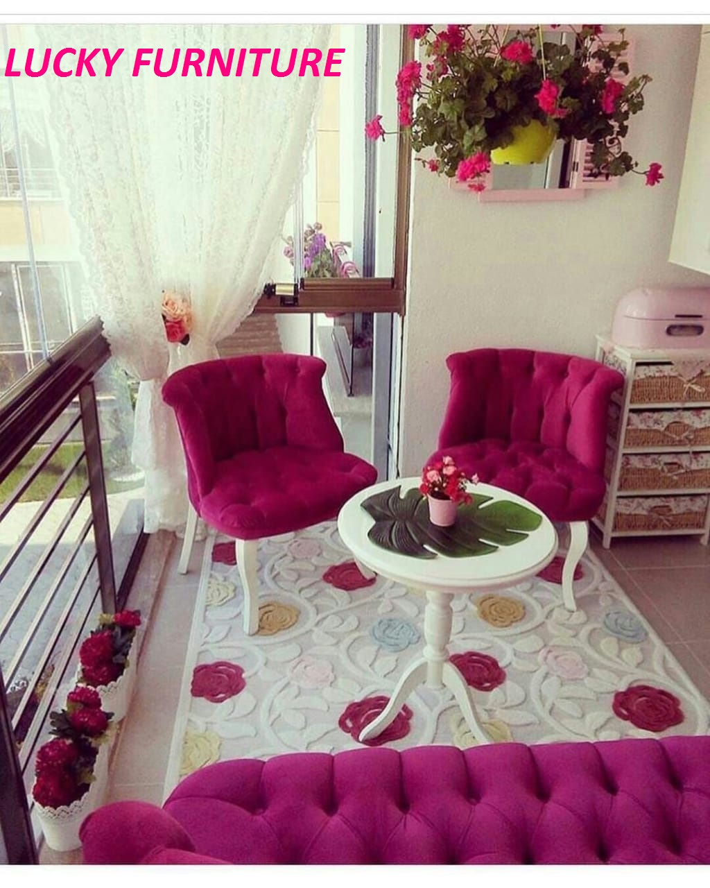 Room chair | Lucky Furniture | Room chair in Zirakpur, Living Room ...