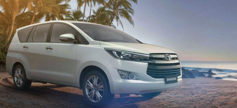 Innova Package Car Rentals Bangalore | GetMyCabs +91 9008644559 | innova car rental bangalore, outstation innova car rental per km in bangalore,outstation innova car rental bengaluru ,rent innova bangalore, innova crysta for rent in bangalore, - GL27803