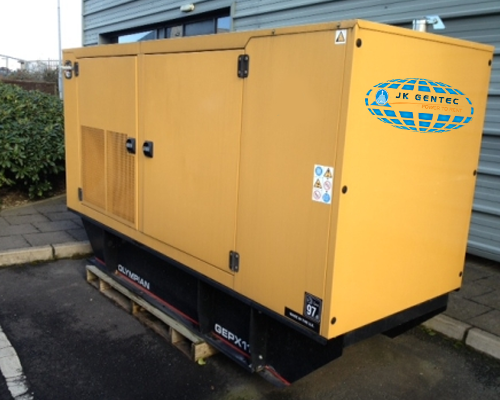 NOT PAID, Diesel Generator For Hire In Sriperumbudur,Diesel Generator For Rent In Sriperumbudur,Commercial Diesel Generator In Sriperumbudur,Commercial Generator For Hire In Sriperumbudur,
