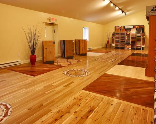 Amazing Interiors, Wooden Flooring In Mohali, Wooden Flooring wholesalers In Mohali, Wooden Flooring dealers In Mohali, Wooden Flooring traders In Mohali
