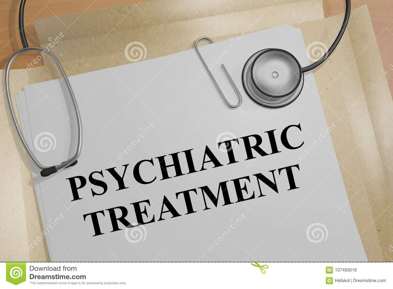 NEW LIFE HOSPITAL, REHABILITATION & DE ADDICTION CENTER, Psychiatrist pune, psychiatrist in pune, psychiatrist in koregaonpark, best psychiatrist in pune, top psychiatrist in pune, top 5 psychiatry in pune, psychiatry doctors in pune, psychiatrist