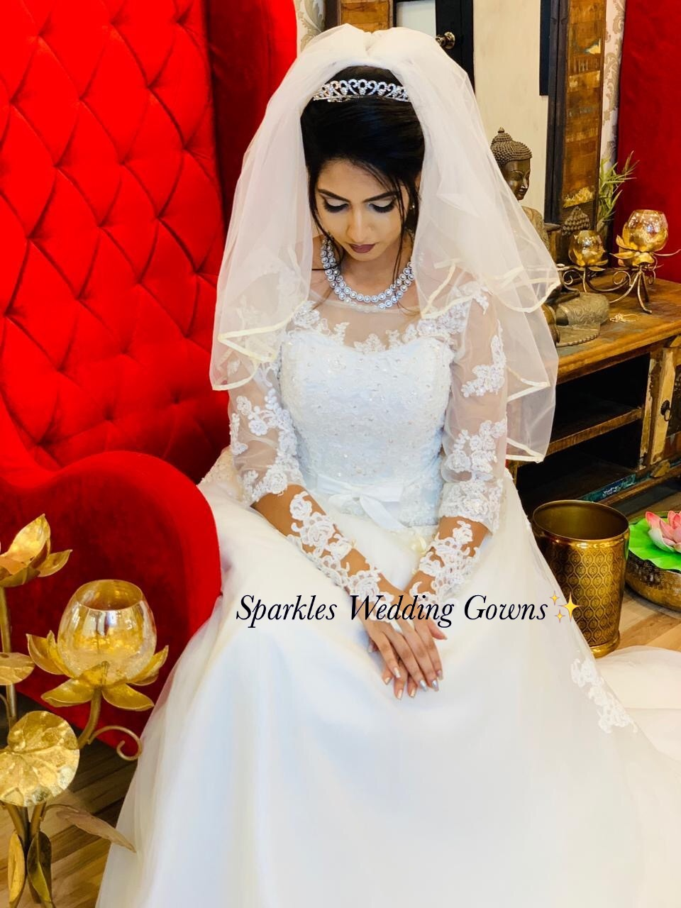 SPARKLES WEDDING GOWNS , # GOWNS IN BANGALORE   #BRIDAL GOWNS IN BANGALORE   # WEDDING GOWN MANUFACTURERS   #WEDDING GOWN DESIGN  # GOWNS IN BANGALORE  # BRIDAL BOUTIQUE   #GOWN SHOP   # BRIDAL STORE  # BRIDAL GOWN