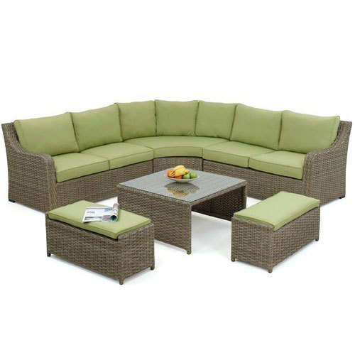 Corner Sofa Set Price In Hyderabad: CORNER SOFA SET, Mobile No.:9848668668 By: Ergo Hygienist