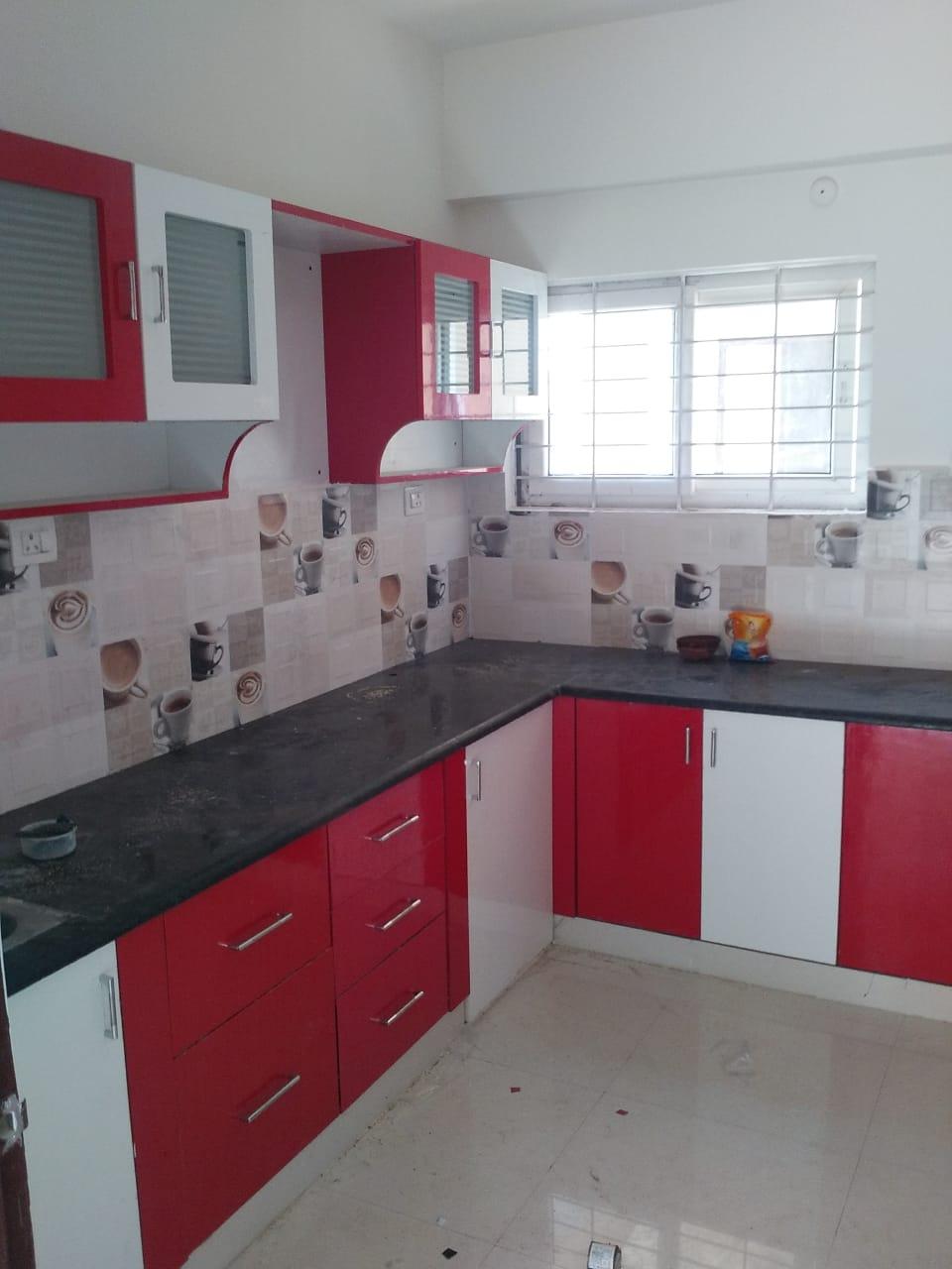 Triad Interio, manufacturer modular kitchen in kondapoor,   manufacture  modular kitchen  banglore,manufacture  modular   kitchen in high tech city, manufacture  of modular partitions in hyderabad,