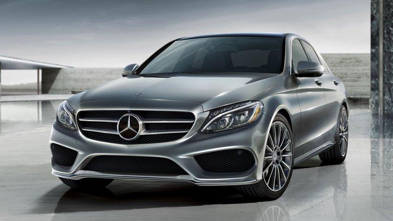 Luxury Car Rental Bangalore | GetMyCabs +91 9008644559 |  luxury car rental bangalore, luxury car rental bangalore,wedding car rental bangalore, lamborghini for rent in bangalore, - GL27953