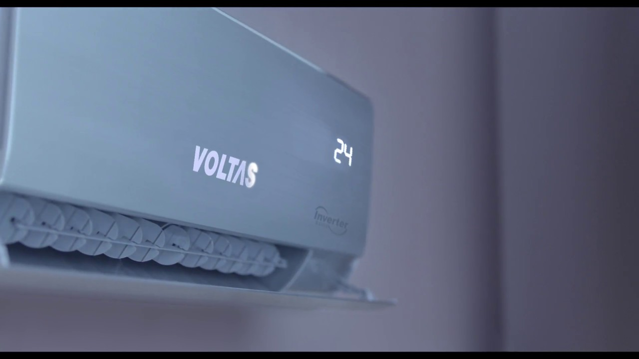 VOLTAS AC REPAIR CENTRE LUDHIANA. By : VOLTAS SERVICE CENTER , in ...