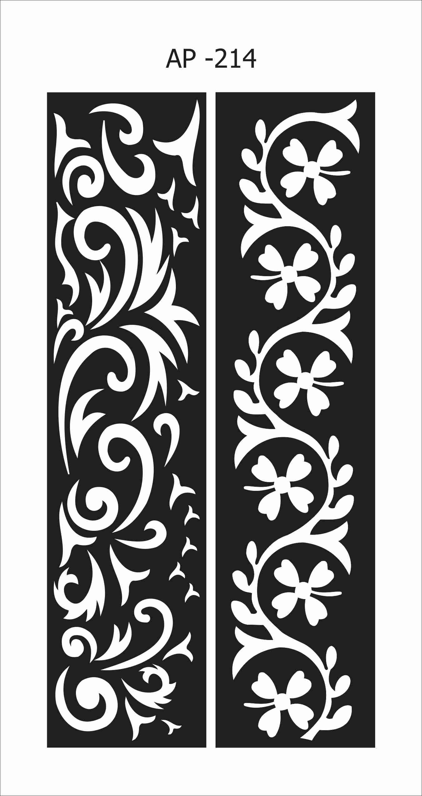 CNC CUTTING DESIGNS Mobile No9815602994 By SATYAM