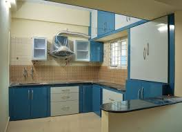 Triad Interio, Modular Kitchen in Hyderabad,Modular Kitchen Manufacturers in Hyderabad,Modular Kitchen Hyderabad,TOP Modular Kitchen Manufacturers in hyderabad,Modular Kitchen in Hyderabad