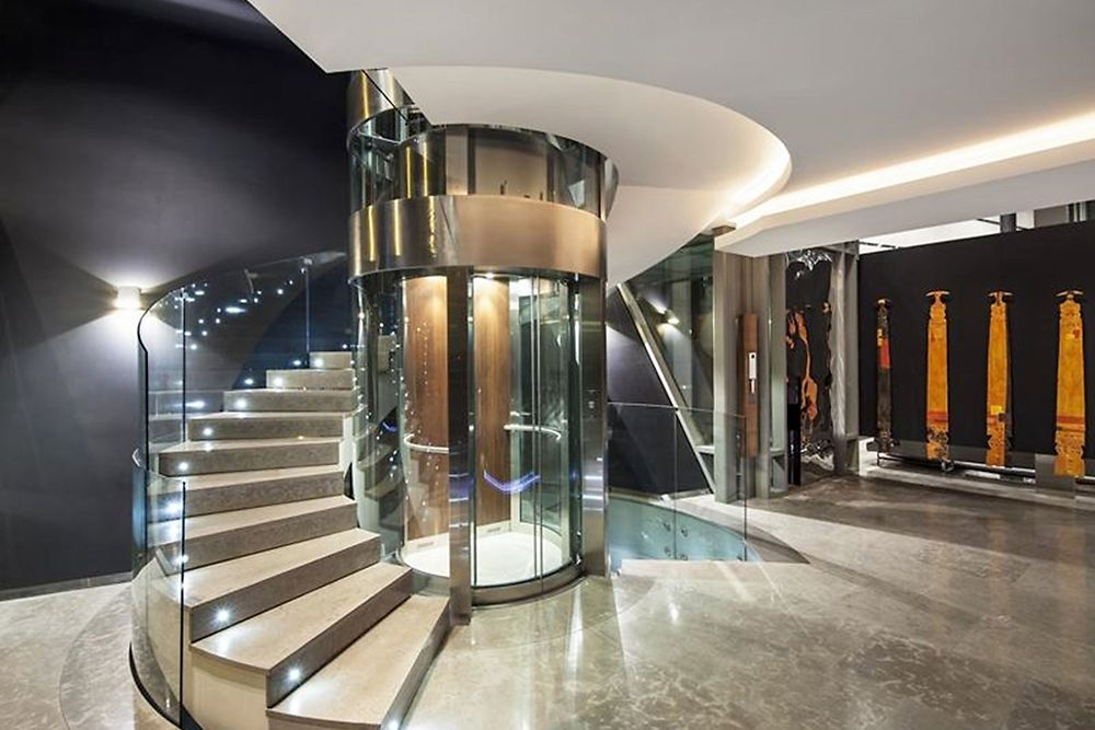 MAESTRO ELEVATORS, Top 10 Elevator Companies in Chennai, Top 10 Elevator Companies in Kolathur, Top 10 Lift Companies in Chennai, Top 10 Lift Companies in Kolathur, Elevator AMC in Chennai, Elevator AMC in Kolathur