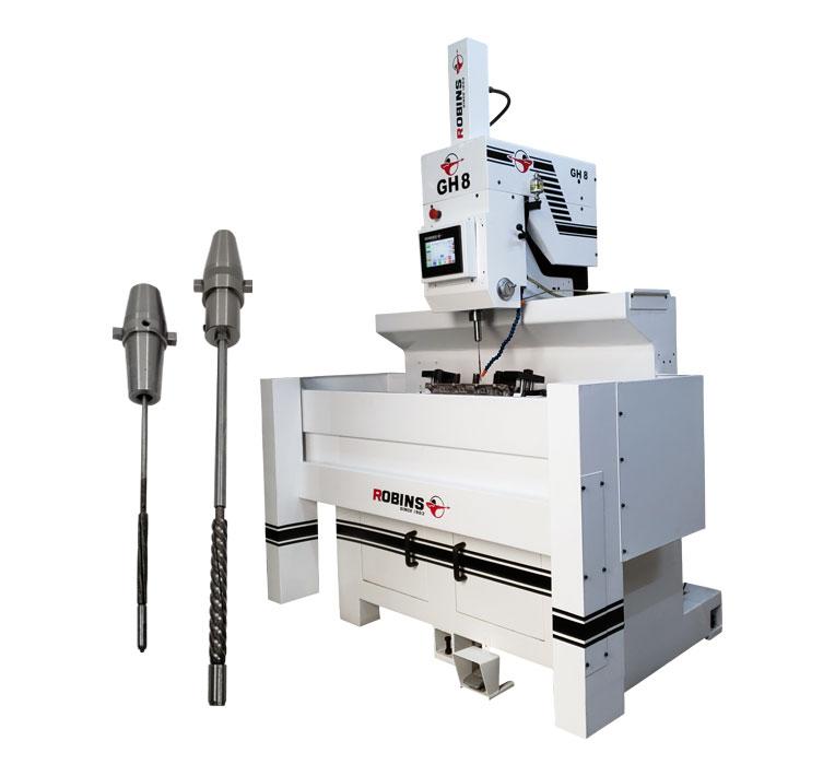 Van Norman Machine(India) Pvt. Ltd, Valve seat cutting machine ,seat and guide machine ,