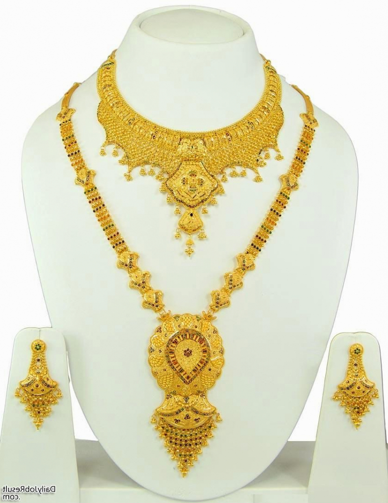 SELLING GOLD JEWELLERY IN TAMILNADU, Mobile No.:9345693456 by: R ...