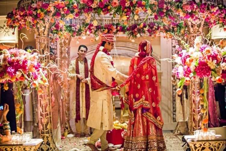 RK BANQUETS, wedding planning checklist, wedding planning tips, venue for wedding, wedding reception, list of things needed for a wedding