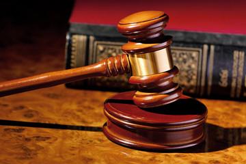 LAW Entrance Chandigarh | JURIST LAW ACADEMY | LAW Entrance in  Chandigarh , Best LAW ENTRANCE in Chandigarh , TOP LAW ENTRANCE in chandigarh  - GL11220