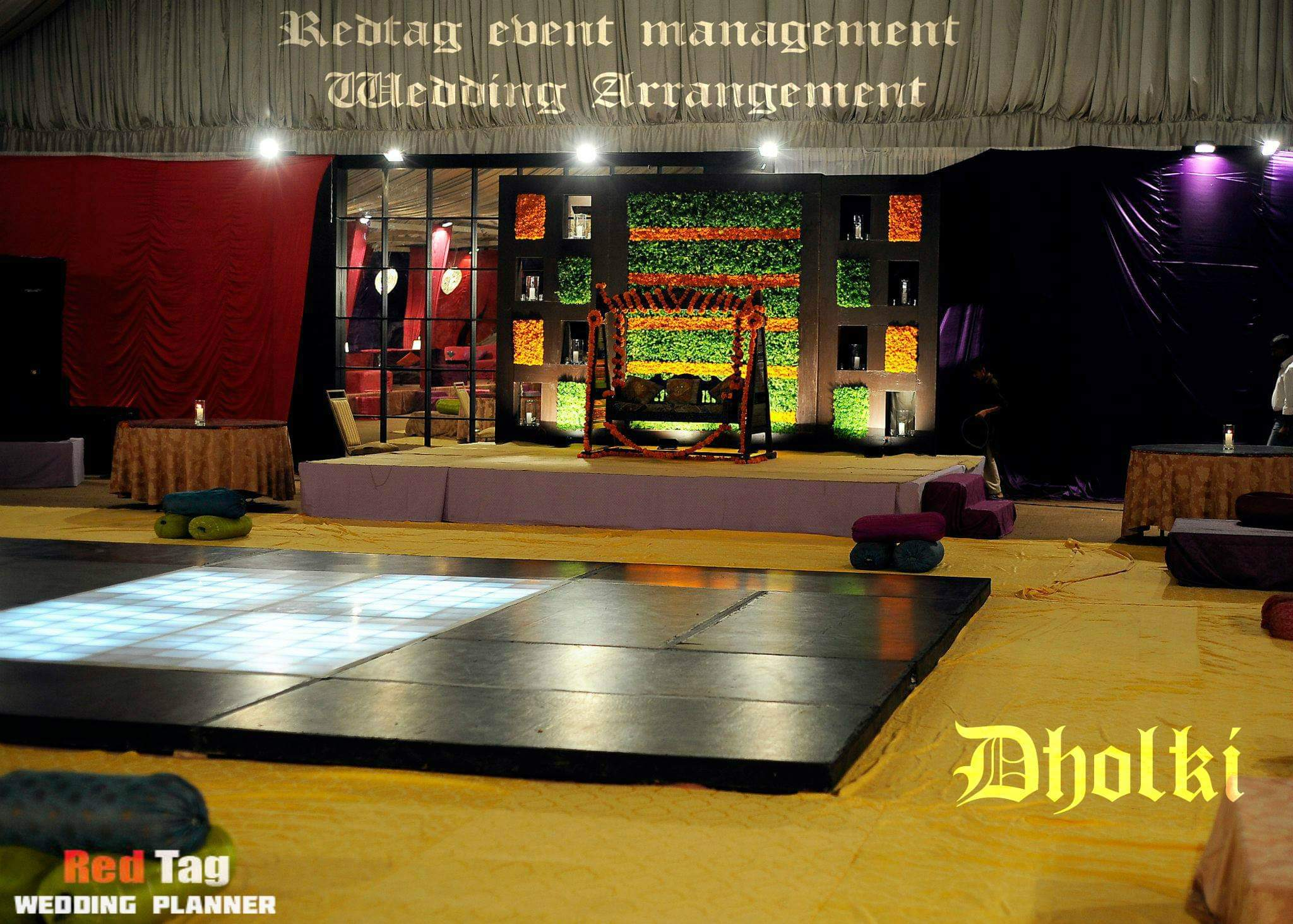 Events planning in Chandigarh | Red Tag Caterers | Events planning in Chandigarh, best events planning in Chandigarh,  - GL79939